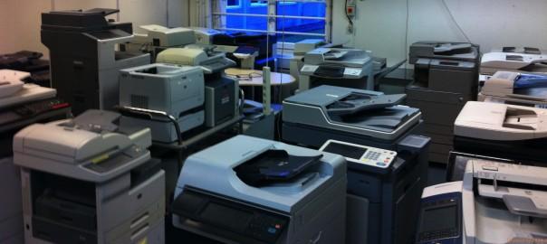 printers_wide